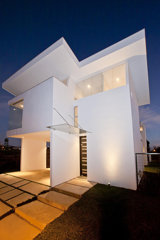 Casa Montero ECO por AnnyLeivaPhoto-3146
