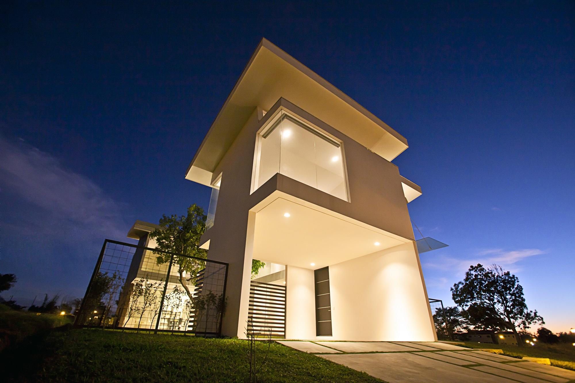 Casa Montero ECO por AnnyLeivaPhoto-3179